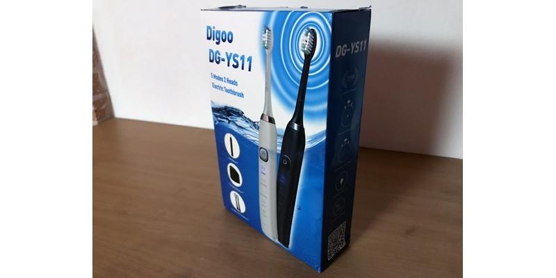 digoo-dg-ys11-szonikus-elektromos-fogkefe-teszt-01