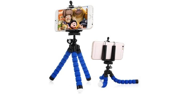 flexibilis-kamera-allvany-tripod-gorillapod-21