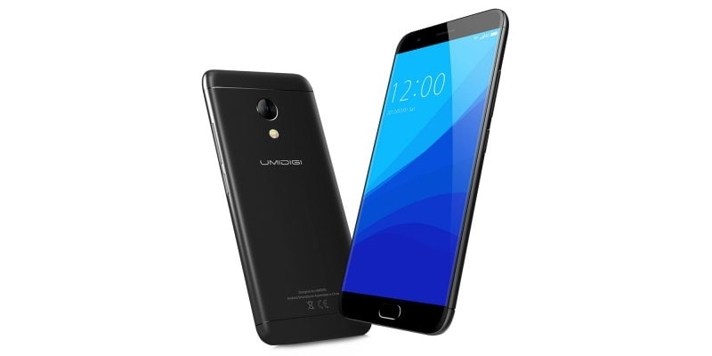 umidigi-c2-4gb-32gb-ram-okostelefon-b20-dual-nano-sim-00
