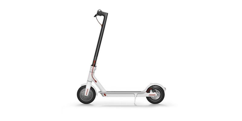 xiaomi-m365-elektromos-roller-teszt-electric-scooter-villany-roller-01-varosi-kozlekedesi-eszkoz-00