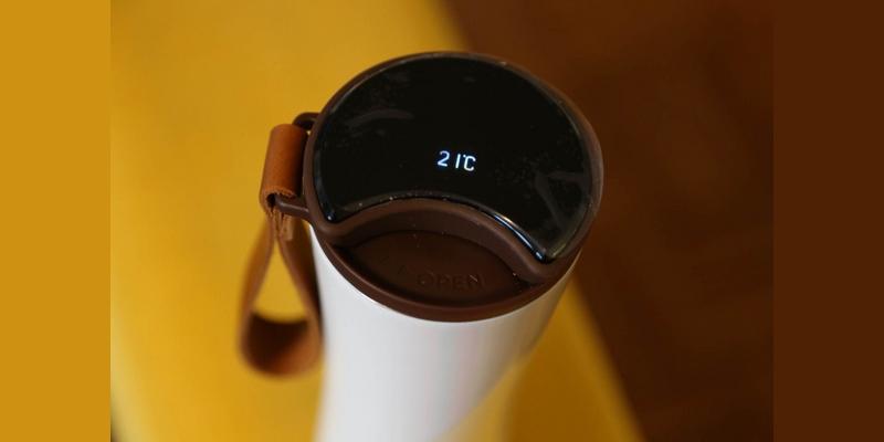 xiaomi-vakuum-okostermosz-teszt-okot-termosz-homeros-palack-portable-intelligent-thermal-vacuum-water-bottle-05