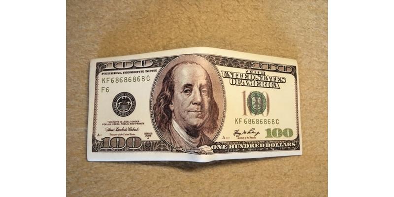 dollar-penztarca-tarca-kartyatarto-teszt-01