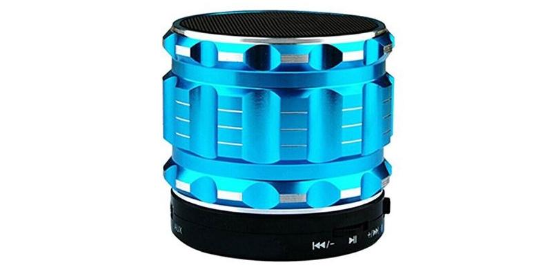ilike-bsp-2180-bluetooth-hangszoro-teszt-00