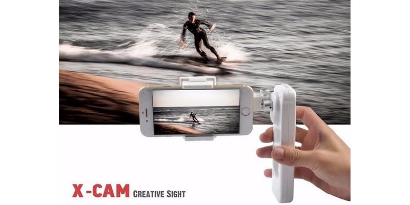 x-cam-sight2-2-tengelyes-telefon-mobiltelefon-gimbal-teszt-olcso-kepstabilizalas-mobil-kamera-2-axis-stabilizer-bluetooth-self-timer-brushless-handheld-gimbal-00-a