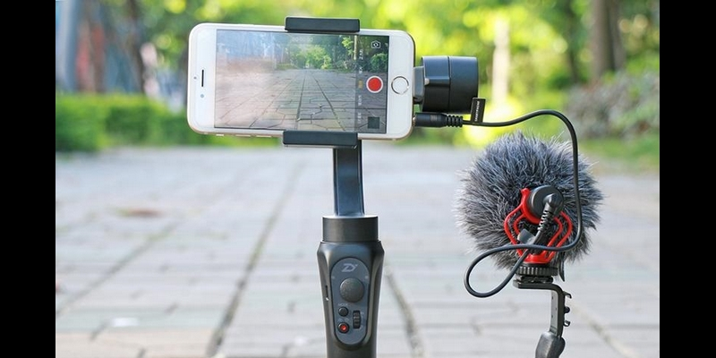zhiyun-smooth-q-gimbal-teszt-telefon-kezi-video-stabilizalas-04-v