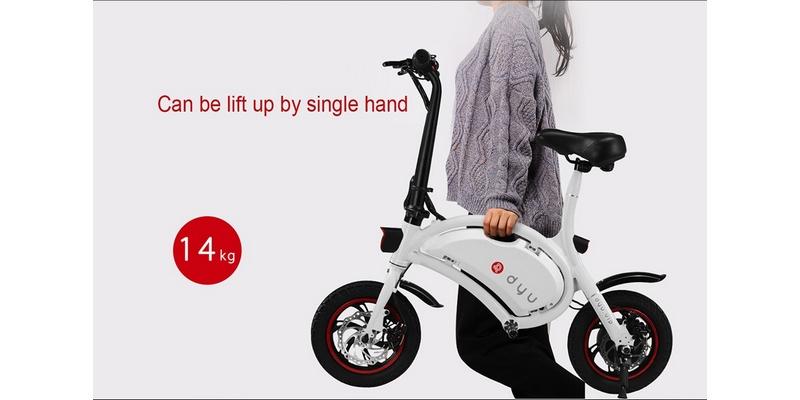 dyu-d1-deluxe-osszecsukhato-elektromos-mini-kerekpar-teszt-bicikli-villanybringa-kismotor-villanymotor-elektromos-motor-f-wheel-minikerekpar-11