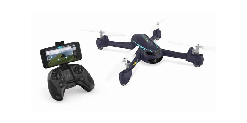 hubsan-h216a-x4-desire-pro-teszt-rc-drone-quadcopter-1080p-wifi-fullhd-kamera-00b