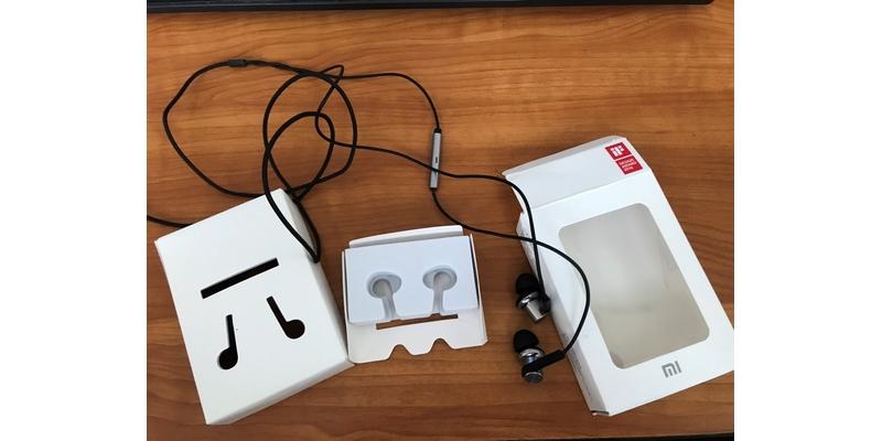 xiaomi-mi-iv-hybrid-dual-drivers-fulhallgato-teszt-earphones-02