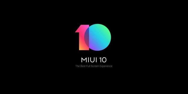 MIUI10 (3)