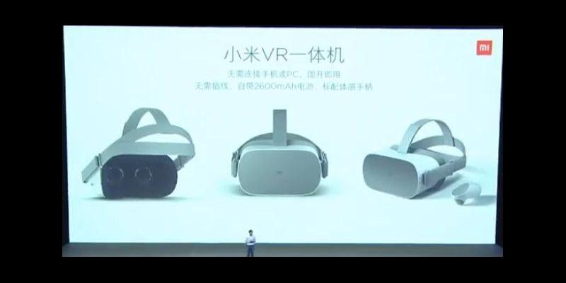 VR headset! (1)