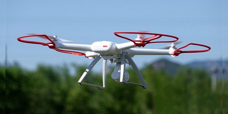 xiaomi-mi-drone-fullhd-4k-video-teszt-dji-phantom-3-advanced-alternativa-quadcopter-quadkopter-gyakorlati-tapasztalatok