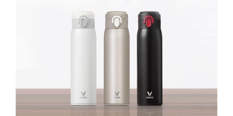 xiaomim-mijia-viomi-460ml-vakuum-termosz-teszt-vacuum-00