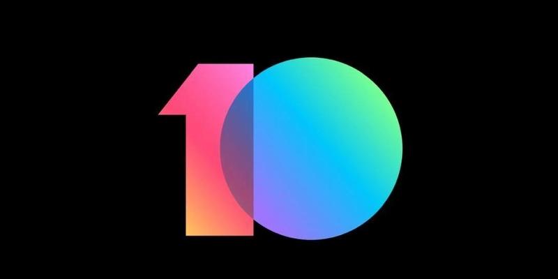 Elindítja a Xiaomi a MIUI 10 Global Bétát a kompatibilis telefonokra (1)
