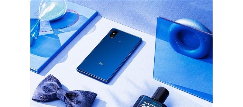 Megvan a Xiaomi Mi 8 SE első hivatalos értékesítési időpontja (2)