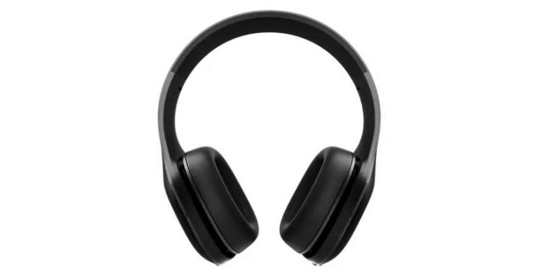 Mi Bluetooth fülhallgató