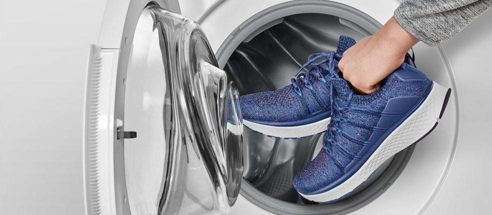 Mi Smart Sneakers 2 sportcipő (1)