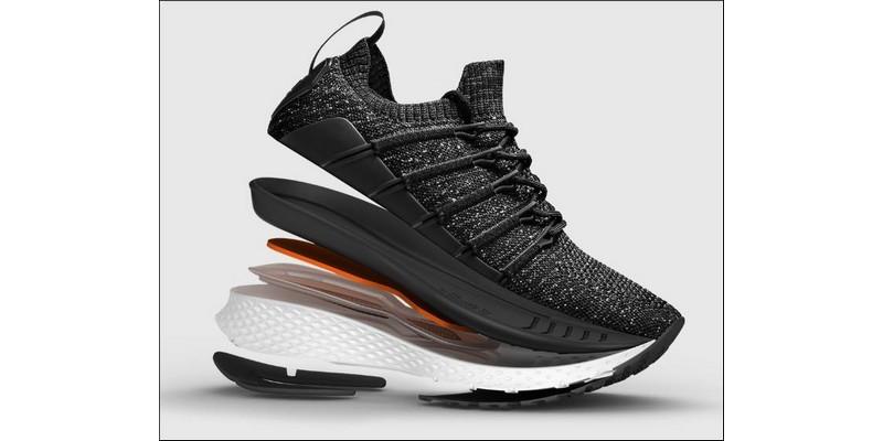 Mi Smart Sneakers 2 sportcipo