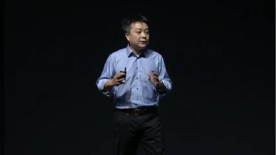 Xiaomi_wang_xiang