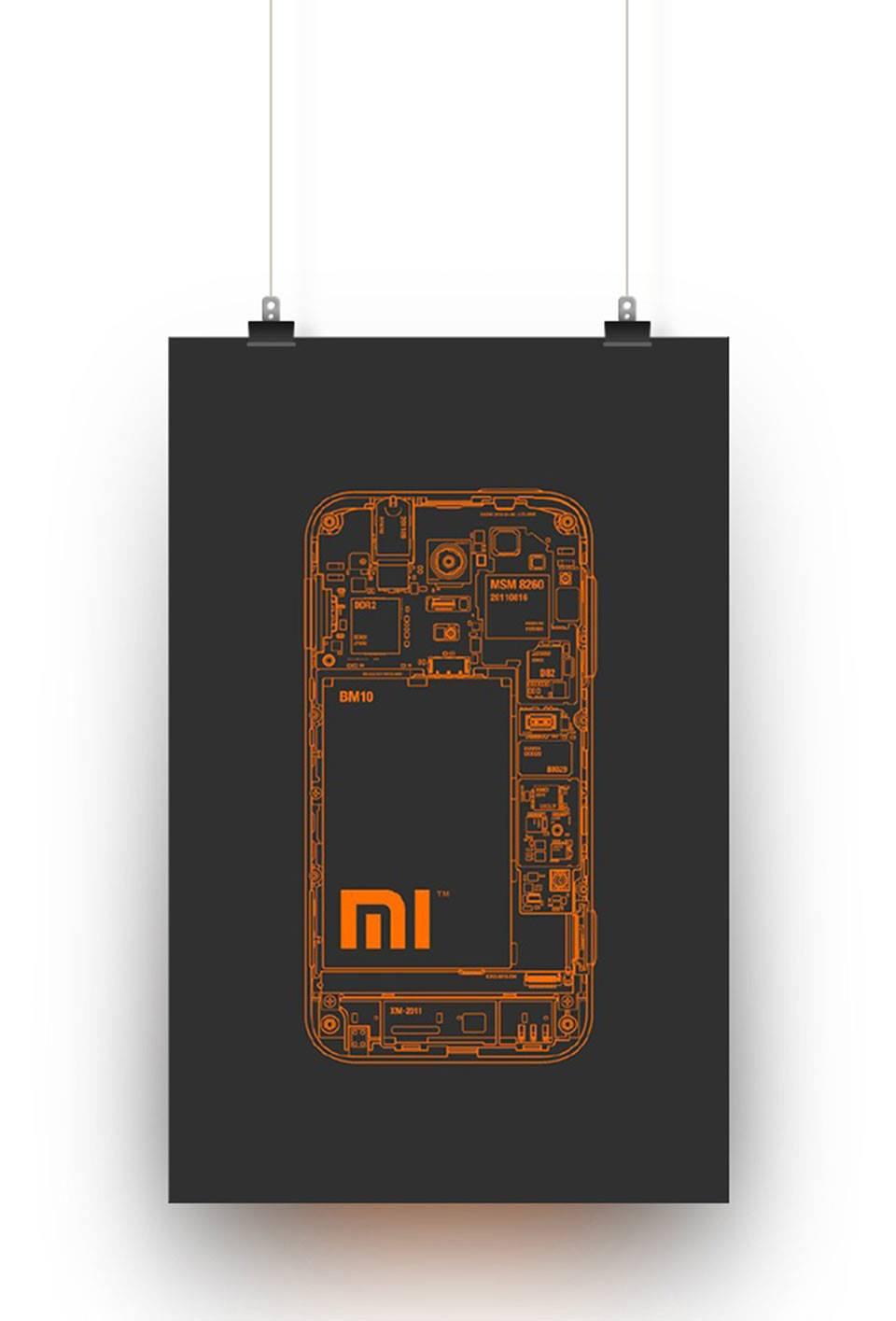 8 év – 7 kép (2011-2018). A Xiaomi sztori a reklámkampányokon át (5)