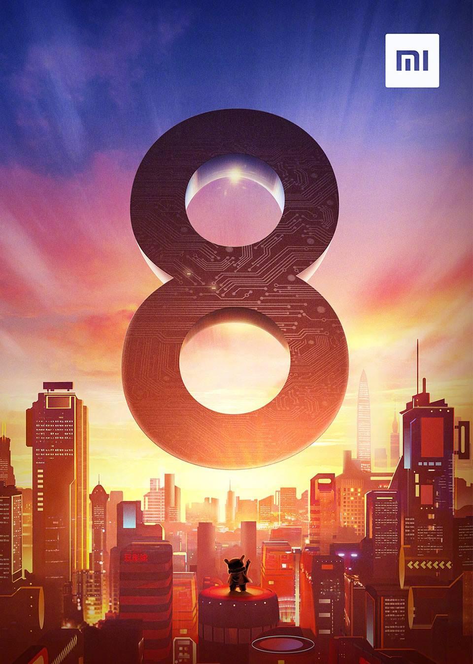 8 év – 7 kép (2011-2018). A Xiaomi sztori a reklámkampányokon át (6)