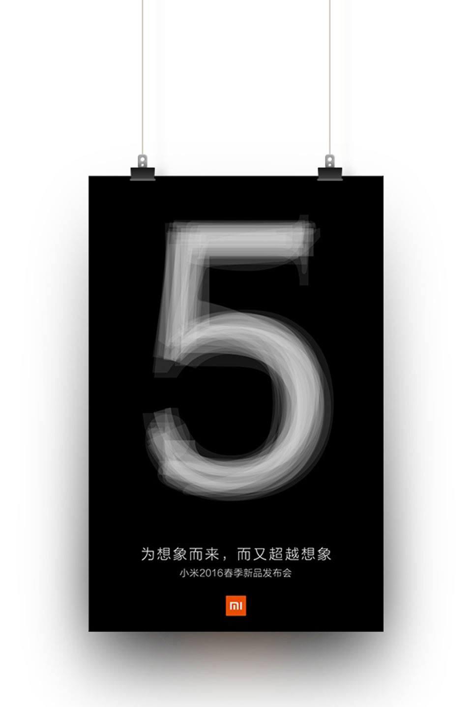 8 év – 7 kép (2011-2018). A Xiaomi sztori a reklámkampányokon át (7)