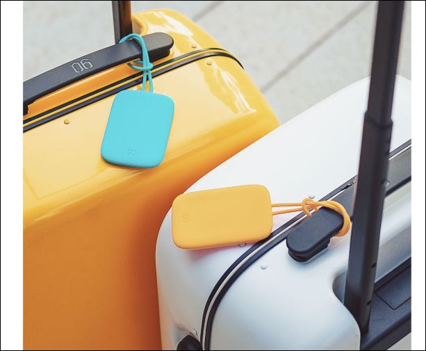 90-points-luggage-tag-4