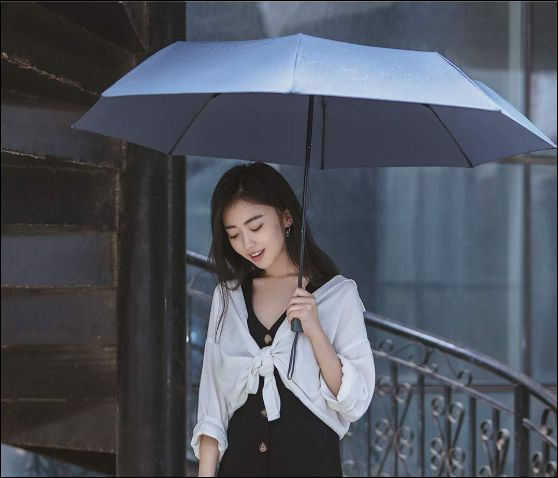 90-points-umbrella-2