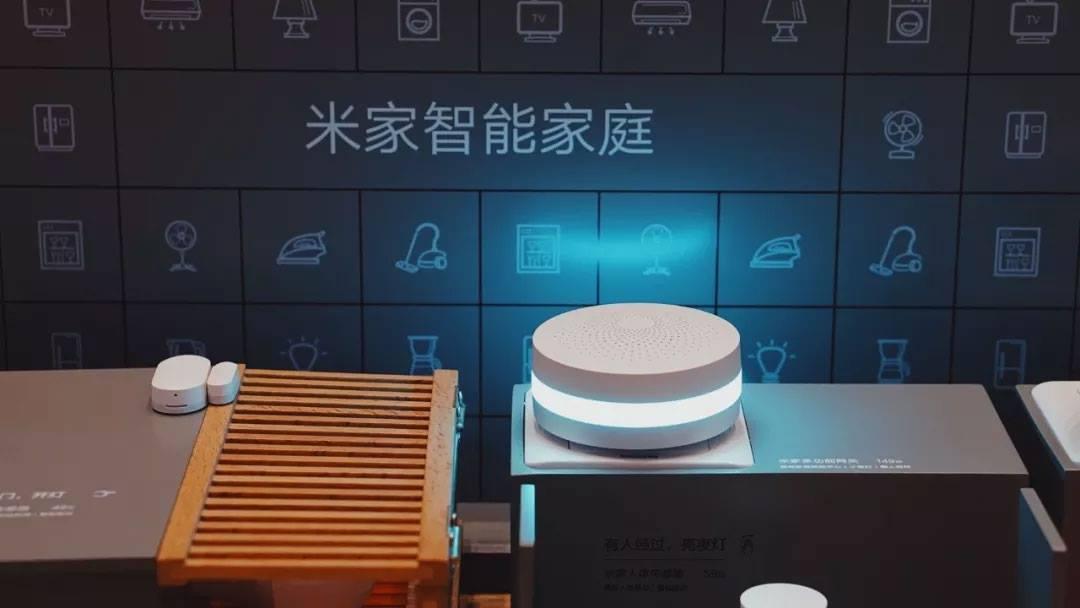 A Xiaomi megállíthatatlan (5)