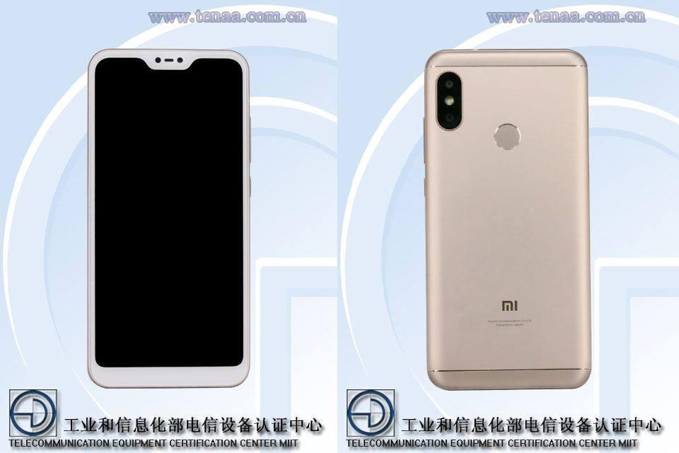 A Xiaomi tegnap a Weibo közösségi oldalon célzott egy új bejelentésre (3)