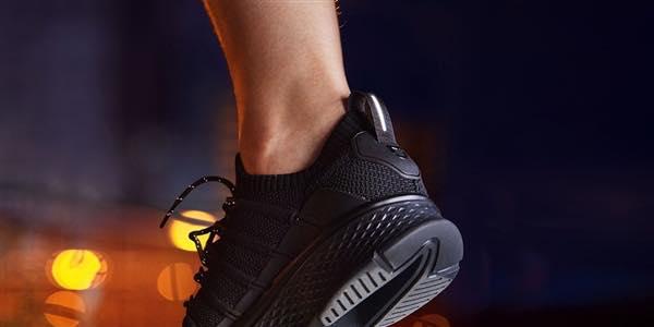 Mi Smart Sneakers 2 sportcipő (5)