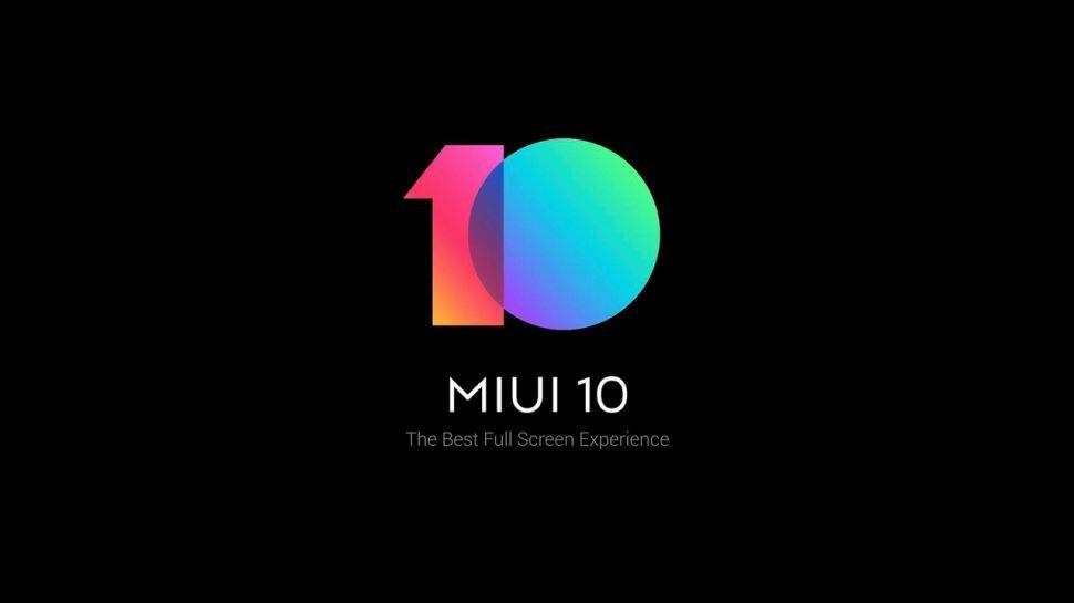 Számos Xiaomi telefon kap júliusban a MIUI 10-et