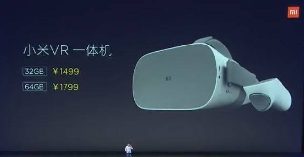 VR headset! (2)