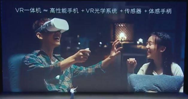 VR headset! (3)