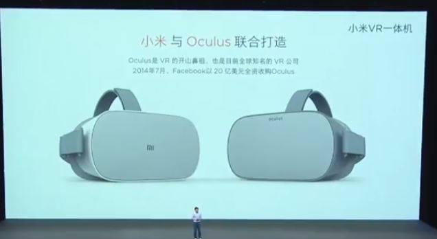 VR headset! (4)