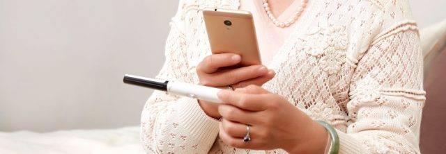 Xiaomi HiPee teszter (1)