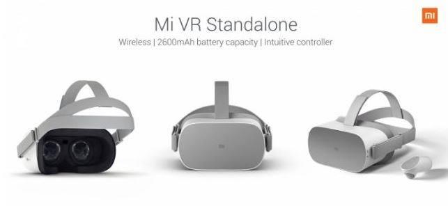 Xiaomi MI VR Headset (3)