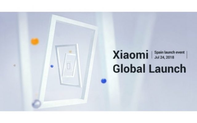 Xiaomi_Global_Launch_spain_teaser