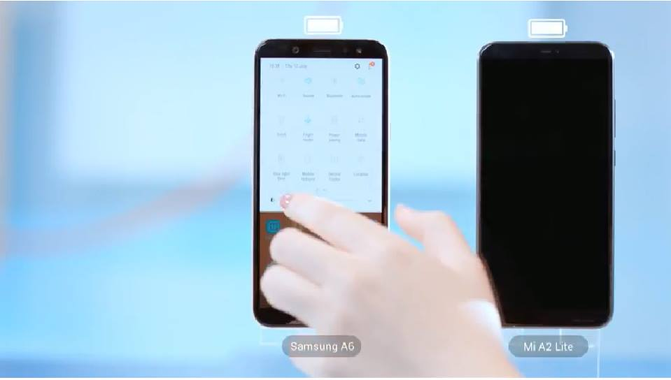 Xiaomi_event_21
