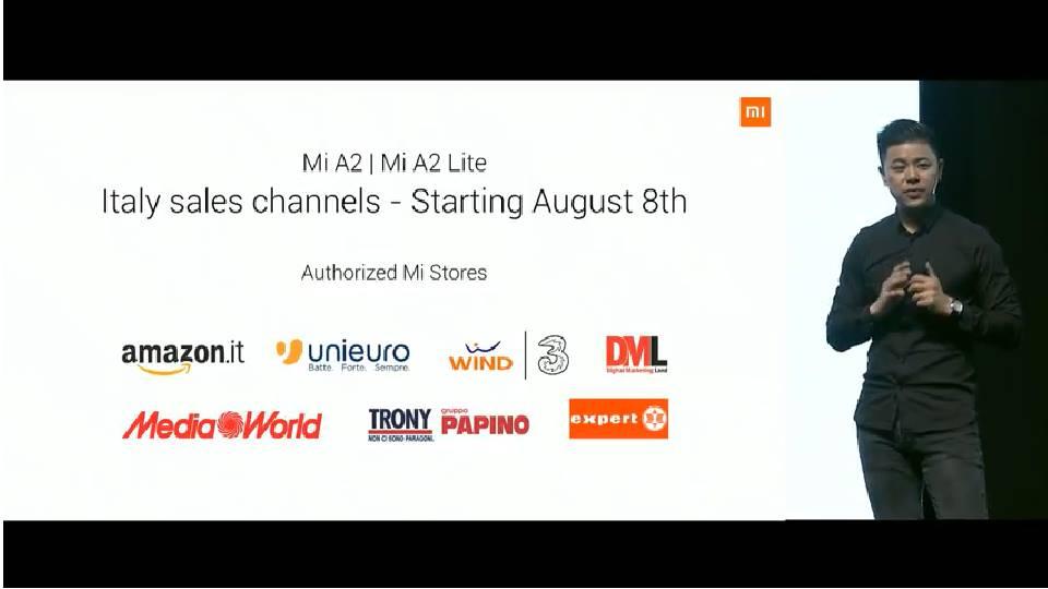 Xiaomi_event_25
