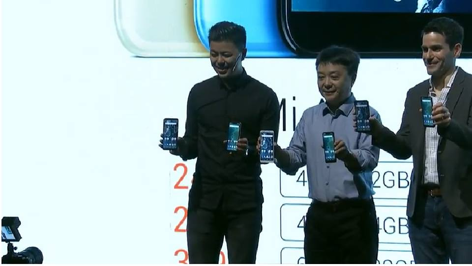 Xiaomi_event_29