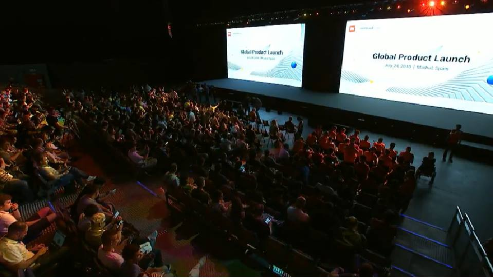 Xiaomi_global_product_event_01