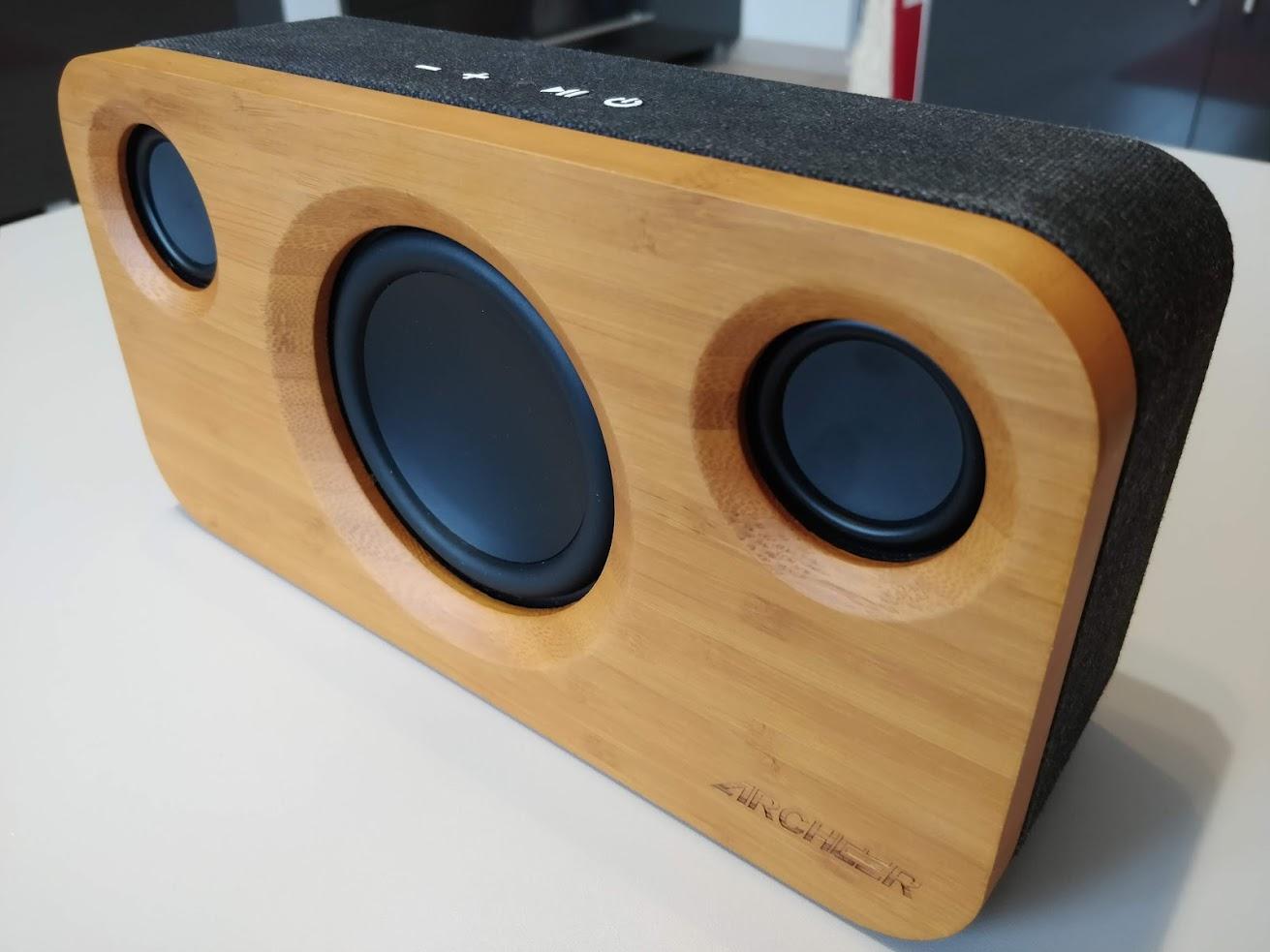 archeer-a320-bluetooth-speaker-1