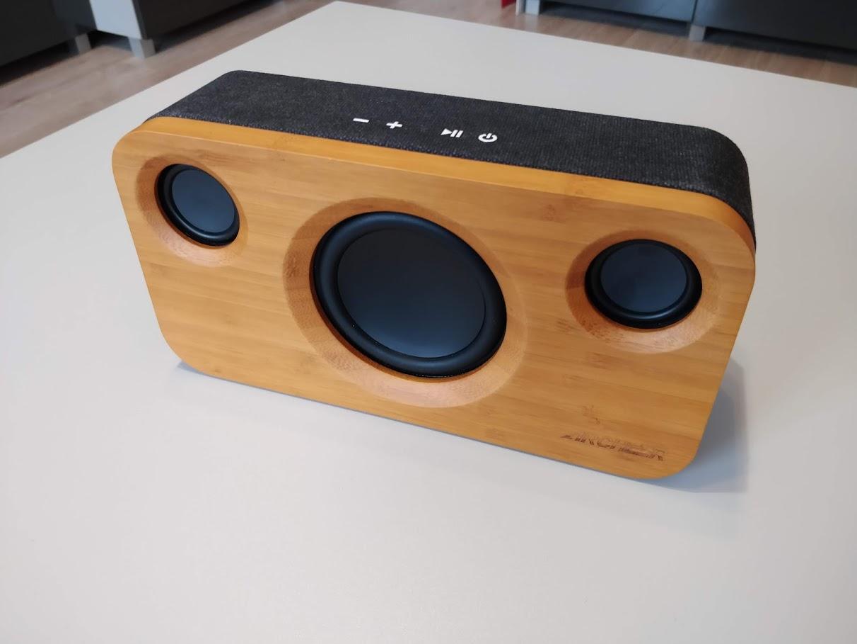 archeer-a320-bluetooth-speaker-2