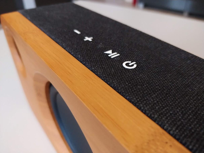 archeer-a320-bluetooth-speaker-3