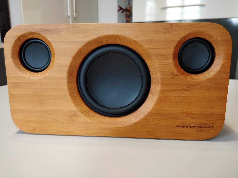 archeer-a320-bluetooth-speaker-6