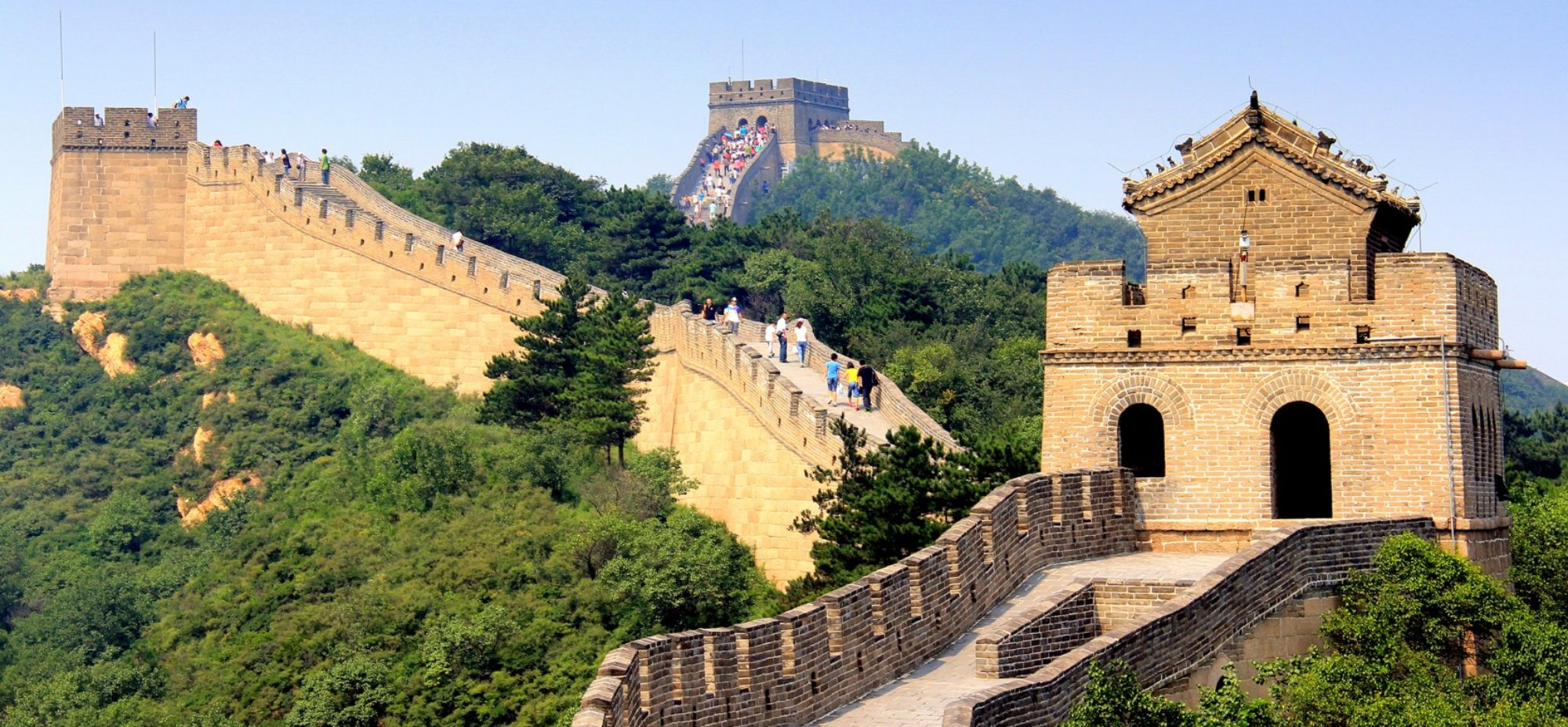 cropped-16_great_wall_china_153096805-1680×1050.jpg