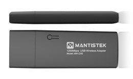 mantistek-wa1200-usb-wifi-adapter-teszt-01