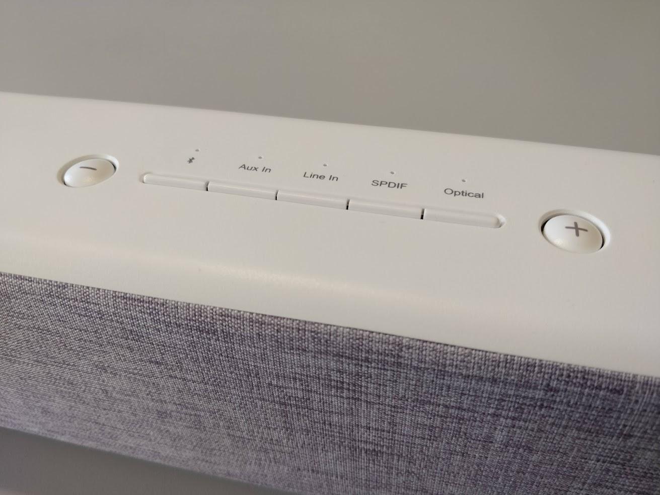xiaomi-mi-tv-soundbar-hangprojektor-4
