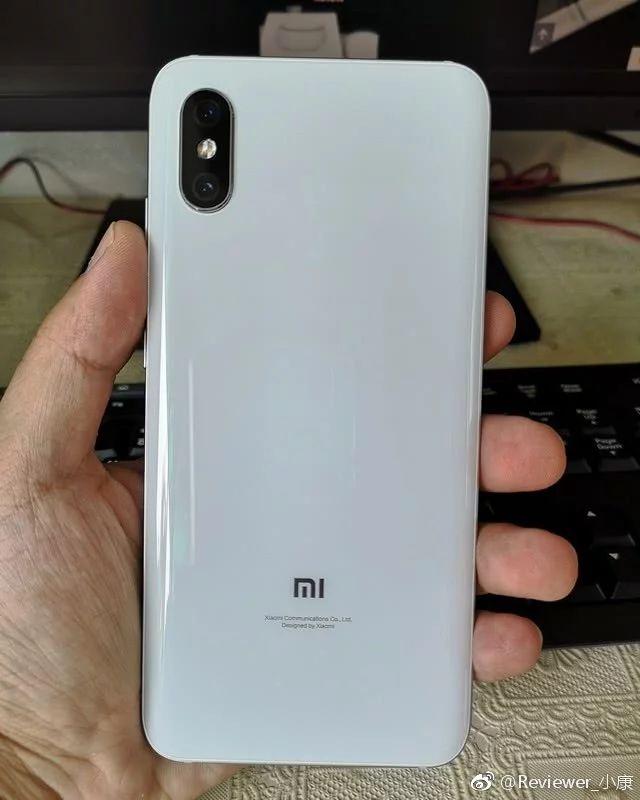 Alleged-Xiaomi-Mi-8X-image-0