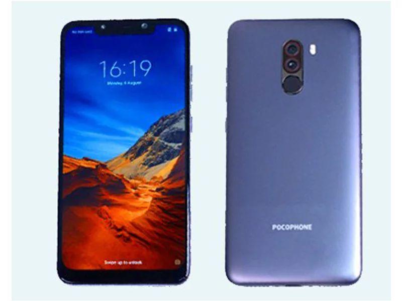 Xiaomi-Pocophone-F1_2